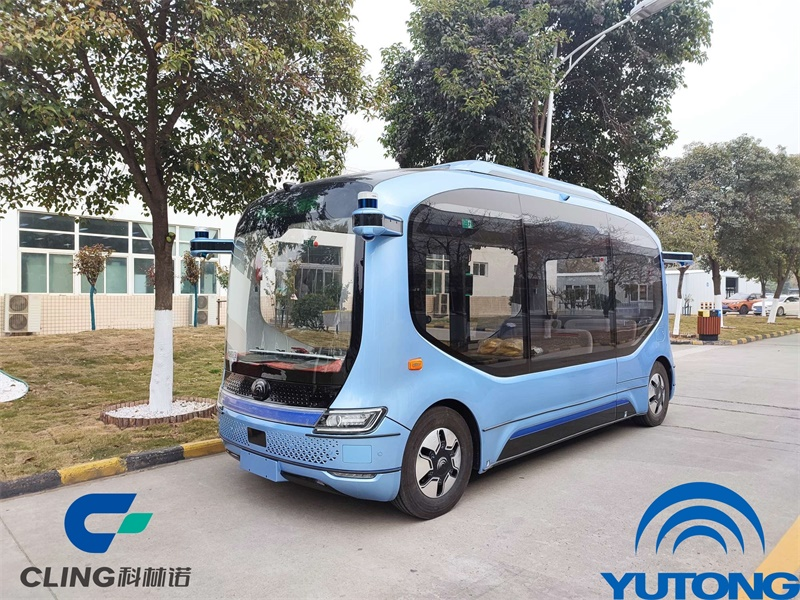 bus hvac, bus a/c, bus air conditioning, bus air conditioner, electric bus